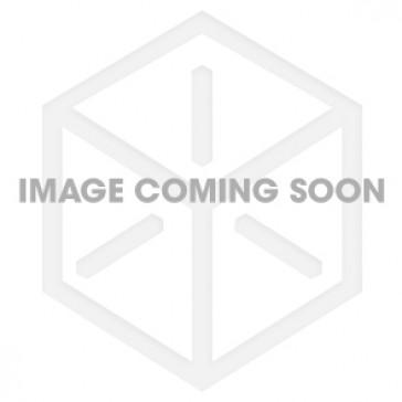 SAMPLE: Miracle Tree Organic Moringa Superfood Tea