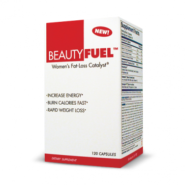 BeautyFuel | Bulu Box - sample superior vitamins and supplements