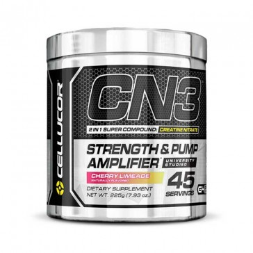 Cellucor CN3 - Cherry Limeade | Bulu Box - sample superior vitamins and supplements