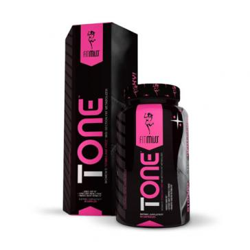 FitMiss Tone | Bulu Box - sample superior vitamins and supplements