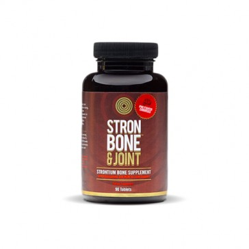 Onnit Stron Bone and Joint | Bulu Box - Sample Superior Vitamins and Supplements