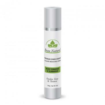 Cellulite Reducing Cream | Bulu Box