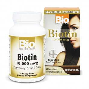 Bio Nutrition 99% Pure Raspberry Keton Liquid | Bulu Box - sample superior vitamins and supplements