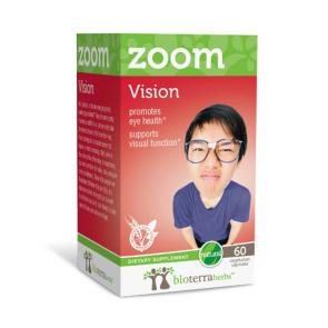 BioTerra Herbs Vision... zoom  | Bulu Box - sample superior vitamins and supplements