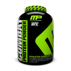 Muscle Pharm Combat Powder | Bulu Box - sample superior vitamins and supplements