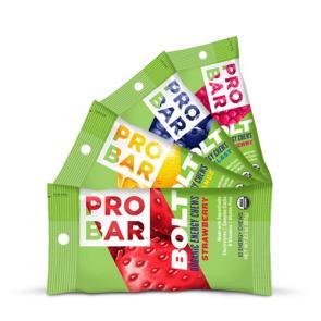 PROBAR Bolt Energy Chews | Bulu Box - sample superior vitamins and supplements