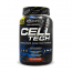 MuscleTech Cell-Tech | Bulu Box - sample superior vitamins and supplements