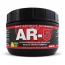AST AR-5 Lemon Ice | Bulu Box - sample superior vitamins and supplements