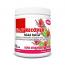 BeautyFit BeautyRecover   Bulu Box - sample superior vitamins and supplements