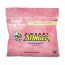Honey Stinger Organic Energy Chews | Bulu Box - sample superior vitamins and supplements