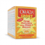 Ola Loa Sport - Mango Tangerine | Bulu Box - sample superior vitamins and supplements