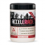 PacificHealth Labs Accelerade Sports Drink Mountain Fruit Punch | Bulu Box - sample superior vitamins and supplements
