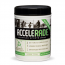 PacificHealth Labs Accelerade Sports Drink Lemon Lime | Bulu Box - sample superior vitamins and supplements