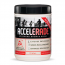 PacificHealth Labs Accelerade Sports Drink Orange | Bulu Box - sample superior vitamins and supplements