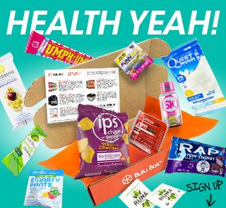 Health Yeah!